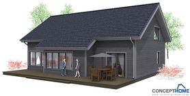 classical designs 02 house plan ch91.jpg