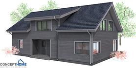 classical designs 03 ch91 2 house plan.jpg