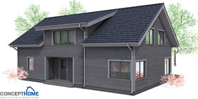 small houses 03 ch91 2 house plan.jpg