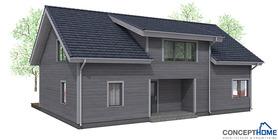 classical designs 04 house plan ch91.jpg