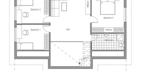 small houses 12 091CH 2F 120816 house plan.jpg