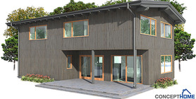 small houses 001 house plan ch67.jpg