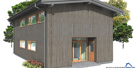 small-houses_02_house_plan_ch67.jpg