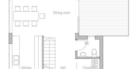 small-houses_11_house_plan_ch67.jpg
