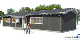 small houses 02 house plan.jpg
