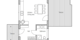 small houses 20 house plan ch12.jpg