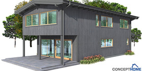small houses 001 house design ch65.jpg