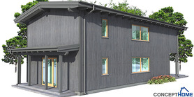 small-houses_02_house_plan_ch65.jpg