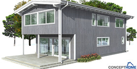 small houses 05 house plan ch65.jpg