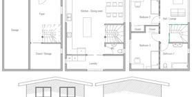 small houses 40 CH65 V3.jpg