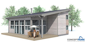 small houses 01 house plan ch52.jpg