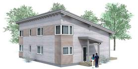 small houses 03 house plan ch52.jpg