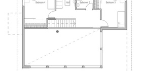 small houses 11 052CH 2F 120817 house plan.jpg