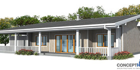 small houses 001 ch 23 4 house plan.jpg