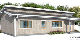 small houses 04 ch 23 2 house plan.jpg