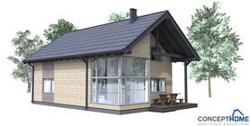 small-houses_001_house_plan_ch42.jpg