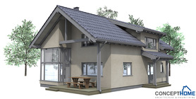 small houses 02 house plan ch42.jpg