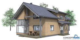 small houses 03 house plan ch42.jpg