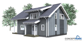 small houses 04 house PLAN.jpg