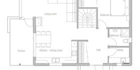 small-houses_20_house_plan_ch42.jpg