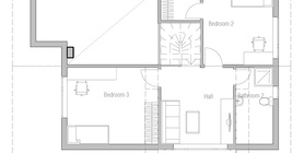 small houses 21 house plan ch42.jpg