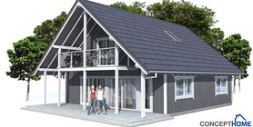 small houses 01 house plan ch45.jpg