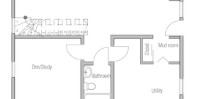 small houses 31 CH45.jpg