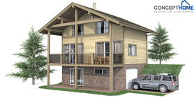 small houses 02 house plan ch59.JPG