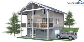 small houses 05 house plan ch59.JPG