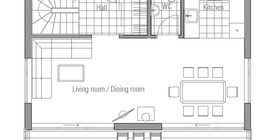 small houses 21 059CH 2F 120817 House Plan.jpg