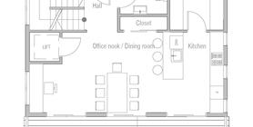 small houses 35 home plan CH59 V2.jpg