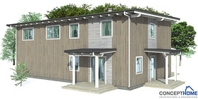 small houses 04 house plan ch88.jpg