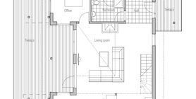 small houses 11 088CH 1F 120816 house plan.jpg