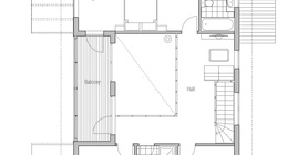 small houses 12 088CH 2F 120816 house plan.jpg