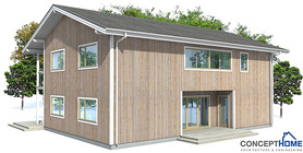 small houses 06 house plan ch16.jpg