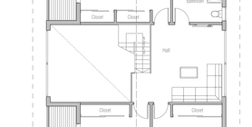 small houses 11 home design CH16.png