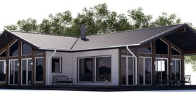 small houses 001 home design ch85.jpg