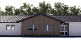small-houses_03_home_plan_ch85.jpg