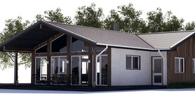small-houses_05_home_plan_ch85.jpg