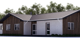 small-houses_06_home_plan_ch85.jpg