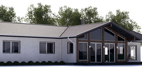small-houses_07_home_plan_ch85.jpg