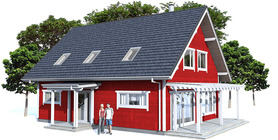 small houses 01 house plan ch20.jpg