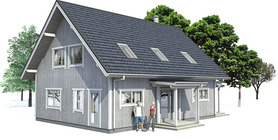 small houses 02 house plan ch20.jpg