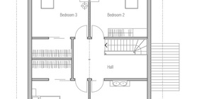 small houses 21 020CH 2F 120821 house plan.jpg