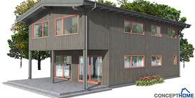 small houses 01 ch68 house pla.jpg