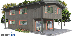 small houses 02 ch68 house plan.jpg
