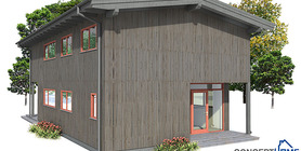 small houses 04 ch68 8 house plan.jpg