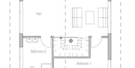 small houses 11 home plan ch68 2f.jpg