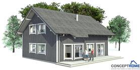 classical-designs_01_house_plan_ch83.jpg