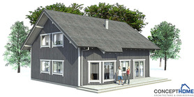 small houses 01 house plan ch83.jpg